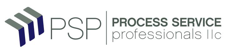 PSP logo